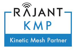 KMP-logo