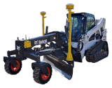 product-GCS900-for-Compact-Machines