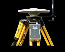 product-GNSSbasestation