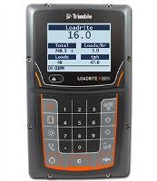 H2250-Indicator---web