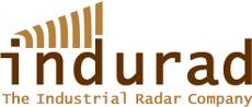 indurad_logo