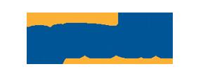 SITECH-Logo-IMG