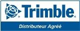 Trimble Authorized Dealer - French-02