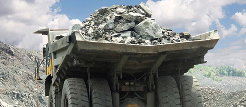 Underbody truck scales