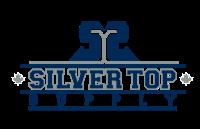 Silver Top Supply Logo-01